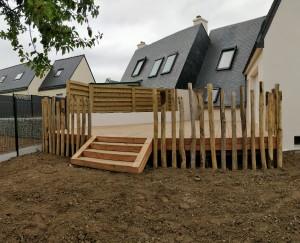 Terrasse bois (2)